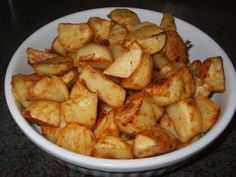 Rice Recipes, Potato Recipes, Mayonnaise, Poutine, Casseroles, Side Dishes, Bbq, Brunch, Food And Drink