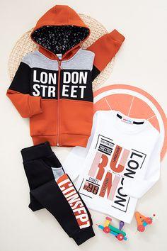 Baby Kids Wear, Boys Wear, Baby Boy Fashion, Kids Fashion, Baby Boy Outfits, Kids Outfits, Boys Designer Clothes, Polo Shirt Design, Adidas Dress