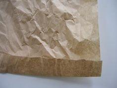 Как сделать корзину своими руками из бумаги, газет, ткани для белья и вещей Paper Basket, Recycling, Weaving, Crafts, Diy, Small Space, Design, Organizing, Storage