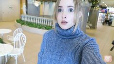 Taylor R, Turtle Neck, Sweaters, Fashion, Moda, Fashion Styles, Sweater, Fashion Illustrations, Sweatshirts