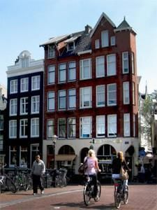 Top 10 Bakeries in Amsterdam - BEST OF AMSTERDAM - Awesome Amsterdam