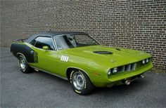 Fastest Barracuda Car In 2012 Picture Of Barracuda Car Wiki And History