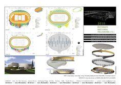 Selected Projects by Luis Francisco Hernandez Ruiz at Coroflot.com