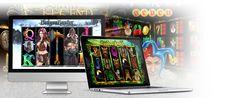 Tipbet Casino Spiele - Tauchen Sie ein in die Welt der Casino Spiele von TipBet