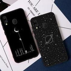 183 Melhores Ideias de celulares lindos... em 2020   Celulares ...