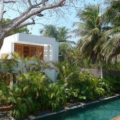 Hotel Las Islas (Cartagena, Colombia) Verified Reviews | Tablet Hotels San Bernardo, Coral, Vacation Days, Tropical Forest, Bungalow, Colonial, National Parks, Hotels, Urban