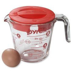 http://www.kohls.com/product/prd-2104463/pyrex-100-year-anniversary-4-cup-glass-measuring-cup.jsp