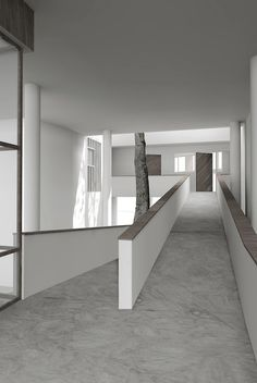 Citizendesigner: U0027Curutchet Houseu0027 By Le Corbusier. La Plata,.