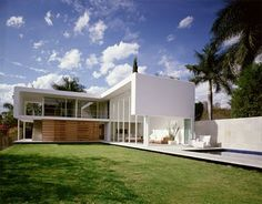 renovated two storey mid century house - Google Search