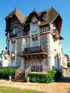 casa_tipica_din_deauville