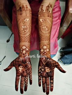 28 Ideas flowers roses tattoo leg for 2019 Dulhan Mehndi Designs, Wedding Mehndi Designs, Mehndi Art Designs, Mehndi Images, Rose Tattoos, Leg Tattoos, Flower Tattoos, Leg Mehndi, Henna Mehndi