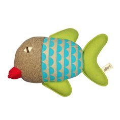 PEIXE | FISH * 4