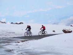 Imagen de http://www.colombia.travel/es/images/stories/turistainternacional/Quehacer/informeespecial/bicicleta2.jpg.