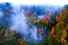 674914__veliki-prstvaci-waterfalls-croatia_p.jpg (913×606)