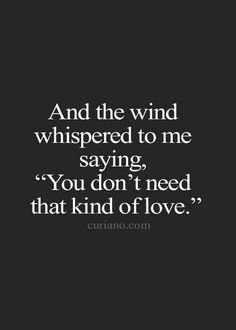 The wind whispered it to me....it was correct!