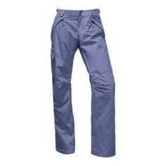 The North Face Women's Freedom Lrbc Insulated Ski Pants