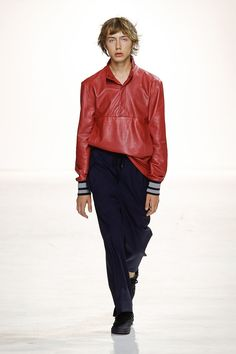 Tim-Coppens-SS16_fy13
