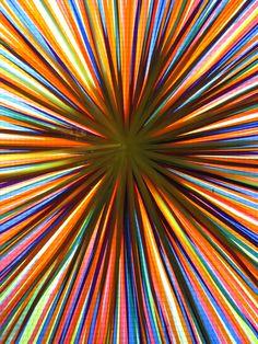 Fenster Schmuck mit Klebeband - Tape Art Workshop der hKDM Freiburg mit PVC Packband von Rajapack Tape Art, Art Ideas, Workshop, Duct Tape, Freiburg, Windows, Jewlery, Atelier