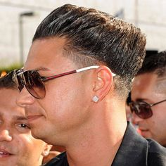 1538 best Blowout Haircut images on Pinterest | Blowout haircut ...