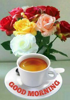 Good Morning Hug, Good Morning Flowers Gif, Good Morning Cards, Good Morning Messages, Good Morning Greetings, Good Morning Wishes, Good Morning Quotes, Morning Pictures, Good Morning Images