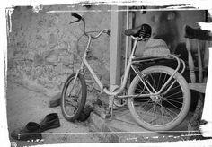 Bolognashire: vita nel borgo (by Marinella)