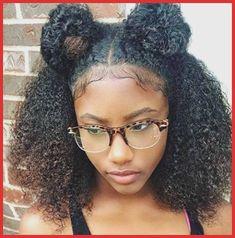 Die 37 Besten Bilder Von Frisuren 50 Plus In 2019 Haircolor Hair