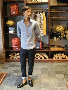 Most popular mens fashion edgy summer Ideas Edgy Summer Fashion, Trendy Mens Fashion, Popular Mens Fashion, Stylish Men, Men Casual, Fashion Edgy, Fashion Art, Womens Fashion, Look Man