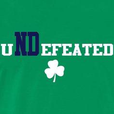 Notre Dame Football, Nd Football, Football Stuff, College Football, Notre Dame Wallpaper, Touchdown Jesus, Notre Dame Irish, Go Irish, Irish Catholic