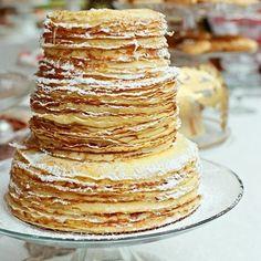 Best Cake Flavor Combinations, Best Fillings For Wedding Cakes, Best Fillings For White Cake, Cake Flavors And Fillings Ideas, List Of Cake Flavors, Top 20 Cake Flavors, Vanilla Cake Filling Ideas, Wedding Cake Flavoring #wedding cake #http://bridalscake.com