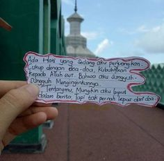 ideas for quotes indonesia cinta dalam diam Quotes Rindu, Today Quotes, People Quotes, Mood Quotes, Best Quotes, Funny Quotes, Life Quotes, Short Happy Quotes, Make Me Happy Quotes