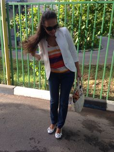 top HURLEY jacket ADL jeans LEVIS501 shoes MASCOTTE bag COACH glasses RAYBAN