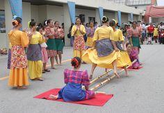 Tradisi Unik Filifina ~ Kebudayaan dan kebiasaan warga Filifina ini mungkin tidak akan ditemukan di negara lain. Seperti apa keserua, keunikan tradisi tersebut??
