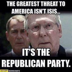 38 Trump S Evil Minions Ideas Trump Evil Minions Trump Humor