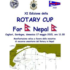 rotarycup.it