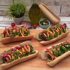 Healthy Dinner Recipes, Mexican Food Recipes, Beef Recipes, Cooking Recipes, Tasty Videos, Food Videos, Food Platters, Football Food, Diy Food