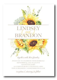 149 best rustic wedding invitations images on pinterest in 2018