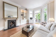 https://www.realestatexchange.co.uk/properties/comprare-case-a-londra-elm-park-gardens-chelsea-london-sw10/?lang=it
