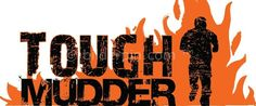 Tough Mudder Logo - https://bilderpin.com/14399/tough-mudder-logo/ -Bilder Pin