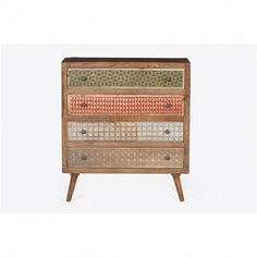 LuxTouch Vintage Furniture & Decor ~ With Louise May Heath. Vintage Furniture, Furniture Decor, Commode Design, Kara, Bunt, Modern, Dresser, Projects To Try, Antiques