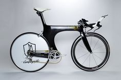 www.twohubs.com: Lotus Sport 110 Campagnolo Record Complete Bike at twohubs.com