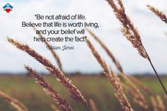 #Nurse #Inspiring #Quotes
