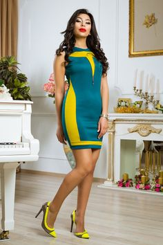 2e0e2c80cffa9b9 Платье