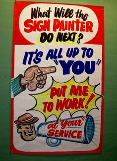 dads paper signs - Google Search