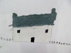 By Anishka O'Hara age 7