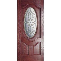 Pvc Entrance Doors Perth Bygreg Com