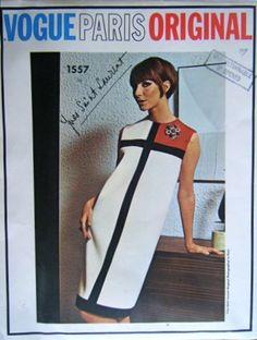 cdc8e7c49 65 Best Piet Mondrian images