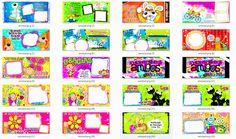 Super Pack - Plantillas para Sublimación Tazas AMOR Y AMISTAD - Descarga Directa - SECRETARIALES ELIZABETH Mugs, Ideas, Florists, Personalized Mugs, Tags, Friendship Love, Mug, Thoughts