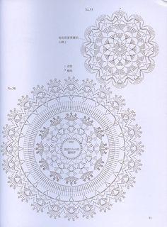 crochet_lace__82_.jpg