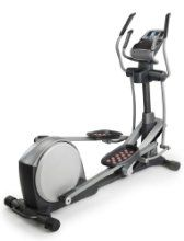 Proform Elliptical is on the Hot & Trending List this week! Click to read more!