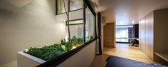 Gallery of Siri House / IDIN Architects - 6